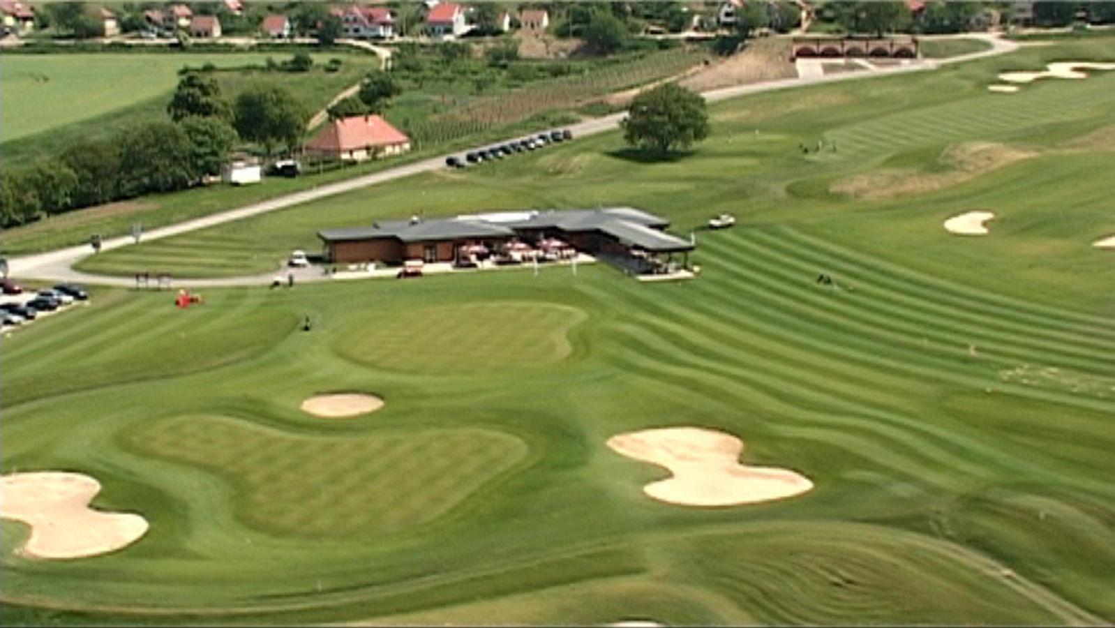RMTM Morava Cup 2020 - Skalica (SK)