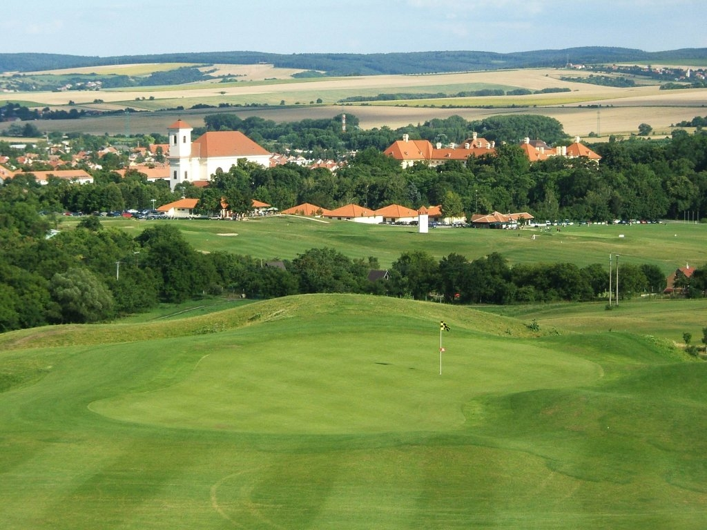 RMTM Morava Cup 2020 - Austerlitz